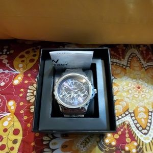 I am selling watches